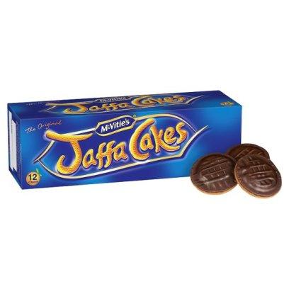 jaffa_cakes