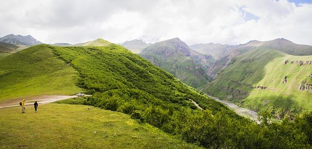 mountain-1615832_640